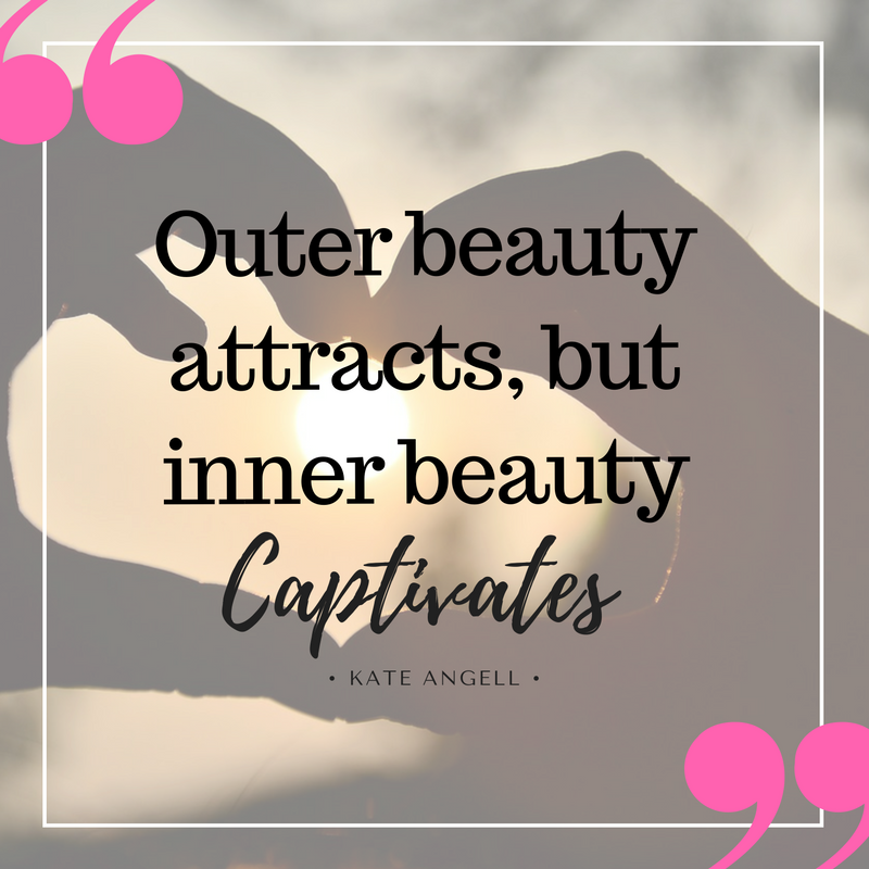 Inner Beauty Quotes 5 Tips For Taking Care Of Your Inner Beauty   Beauty Is Within Inner Beauty Quotes
